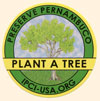 International Pernambuco Conservation Initiative - IPCI - www.ipci-usa.org