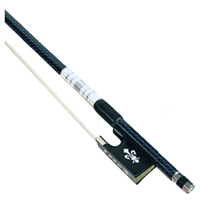 Core Select Model 300 Carbon Fiber Violin Bow