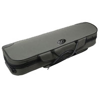 Pedi Steel-Reinforced Violin Case