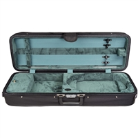 Bobelock 1003 Featherlite Violin Case