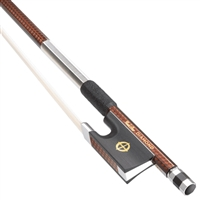 CodaBow GX Carbon Fiber Violin Bow