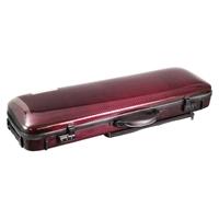 Musilia Carbon Fiber Violin Case