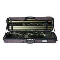 Gewa Strato Deluxe Violin Case