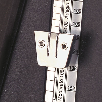 Wittner 10C Weight for Piccolino Metronomes